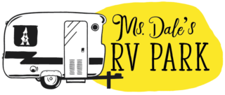 Ms. Dales RV Park